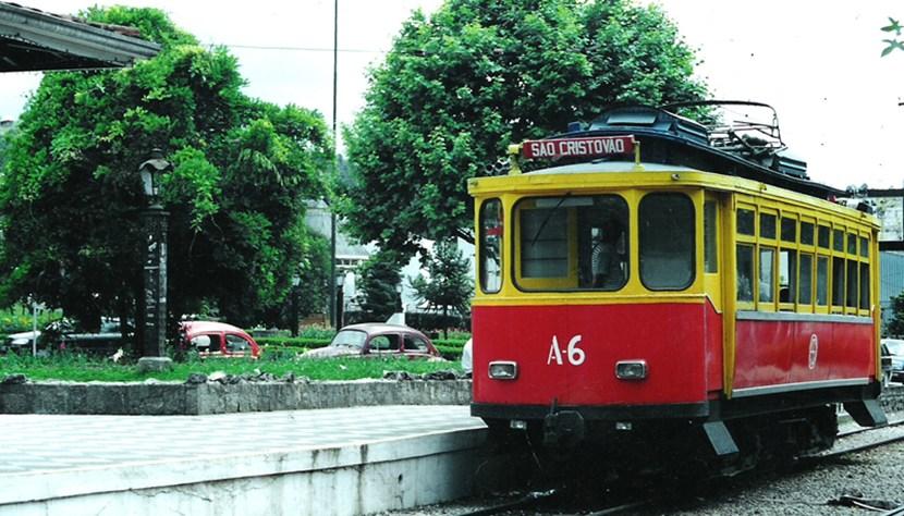 www.metro.tur.br